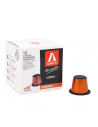 Nespresso* compatible capsules STRONG
