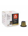 兼容NESPRESSO*咖啡胶囊 - 黄金/阿拉比卡