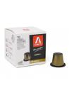 Nespresso* compatible capsules ARABICA