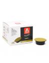 兼容LAVAZZA MODO MIO*咖啡胶囊 - 黄金/阿拉比卡