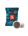 Lavazza Point* Compatible Capsules - DECA