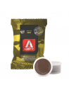 Lavazza Point* compatible capsules ORO - Arabica
